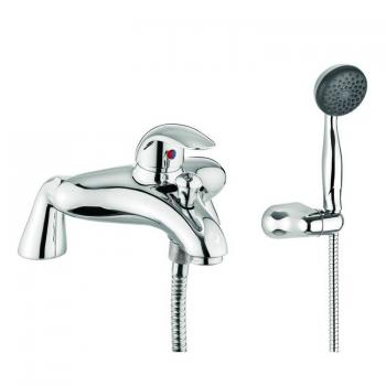 Adora Sky Single Lever Bath Shower Mixer