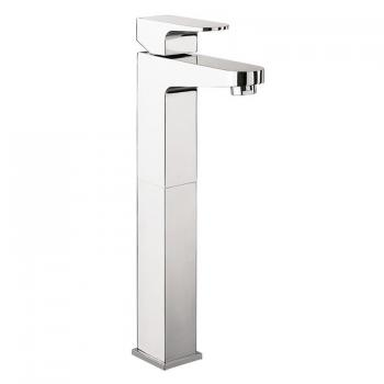 Crosswater Modest Tall Basin Monobloc