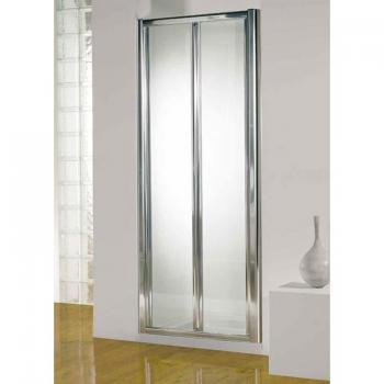 Kudos Original Bifold Shower Door