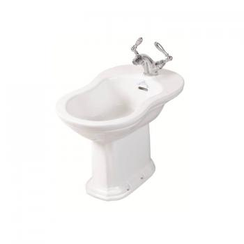 Imperial Oxford Bidet