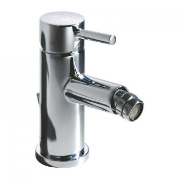 Roper Rhodes Storm Bidet Mixer With Pop Up Waste