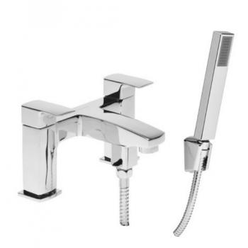Roper Rhodes Sync Bath Shower Mixer