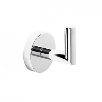 Roper Rhodes Venue Robe Hook