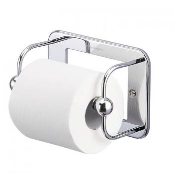 Burlington WC Toilet Roll Holder