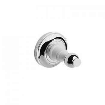 Heritage Clifton Robe Hook