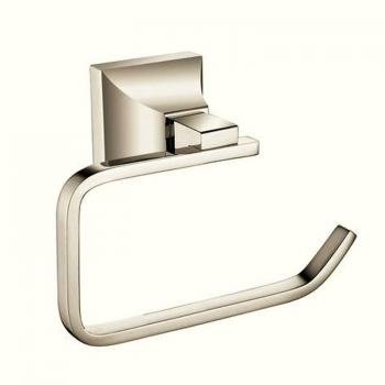 Heritage Chancery Vintage Gold Toilet Roll Holder