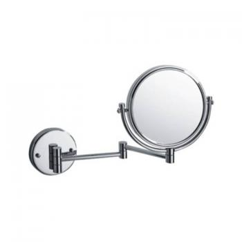 Heritage Wall Mounted Mirror
