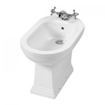 Imperial Astoria Deco Bidet