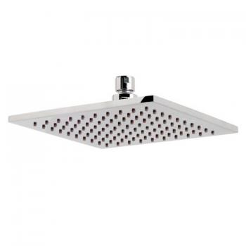 Vado Atmosphere Square 200mm Shower Head