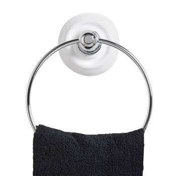 Imperial Cambridge Towel Ring