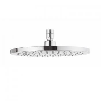 Crosswater Central 250mm Fixed Shower Head