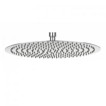 Crosswater Central 400mm Fixed Shower Head