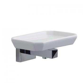 Imperial Dexter Wall Mounted Soap Dish