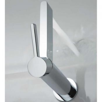 Vado Edit Mono Basin Mixer