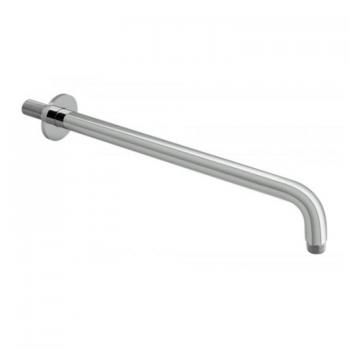Vado Elements Easy Fit Wall Mounted Shower Arm