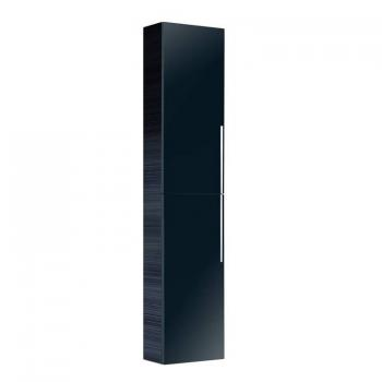 Roper Rhodes Envy Anthracite 300mm Storage Tower Unit