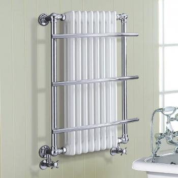 Phoenix Helena Bathroom Radiator