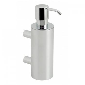 Vado Infinity Soap Dispenser