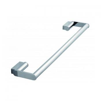 Vado Infinity 450mm Towel Rail