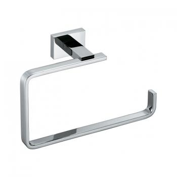 Vado Level Towel Ring