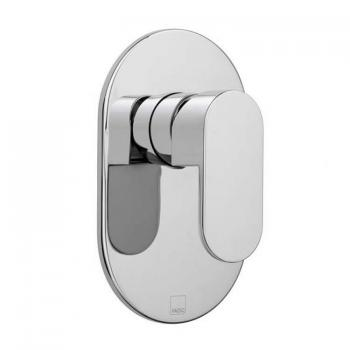 Vado Life Manual Shower Valve