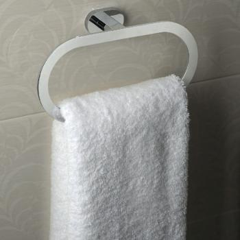 Vado Life Towel Ring