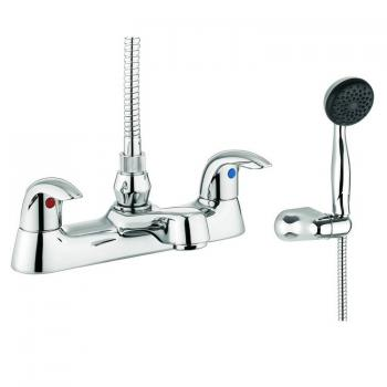Adora Sky Bath Shower Mixer