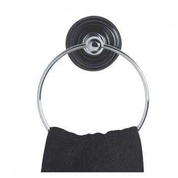 Imperial Oxford Wall Mounted Towel Ring