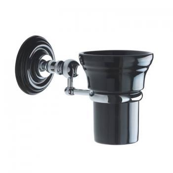 Imperial Oxford Wall Mounted Tumbler Holder
