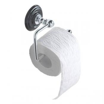 Imperial Oxford Wall Mounted Toilet Roll Holder