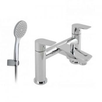 Vado Photon Bath Shower Mixer