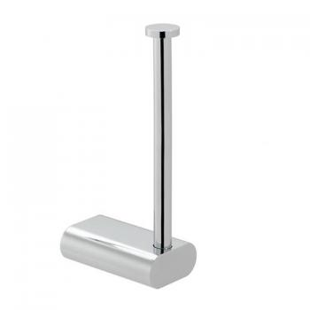 Vado Photon Spare Toilet Roll Holder