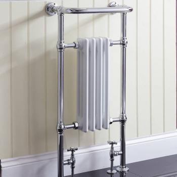 Phoenix Victoria Bathroom Radiator