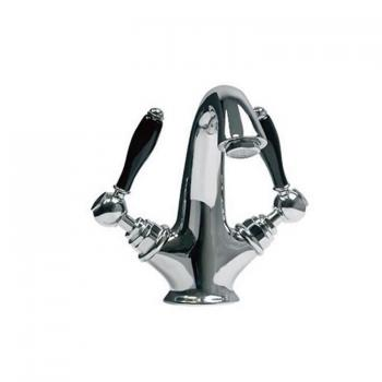 Imperial Radcliffe Tall Monobloc Basin Mixer