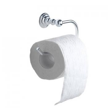 Imperial Richmond Open Toilet Roll Holder