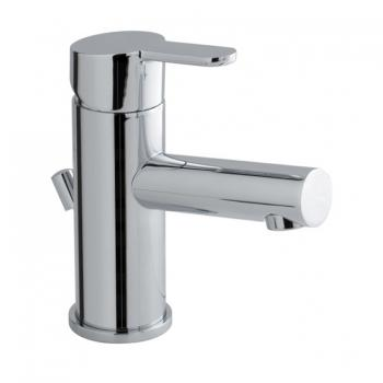 Vado Sense Mono Basin Mixer With Pop Up Waste