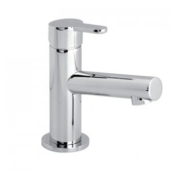 Vado Sense Mini Mono Basin Mixer