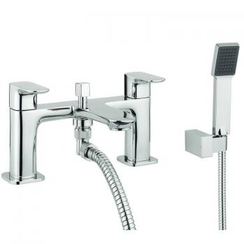 Adora Serene Bath Shower Mixer