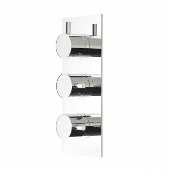Roper Rhodes Storm Thermostatic Dual Function Shower Valve