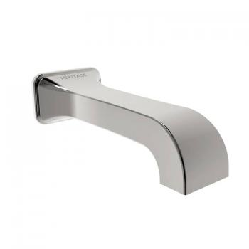 Heritage Somersby Wall Mounted Bath Spout