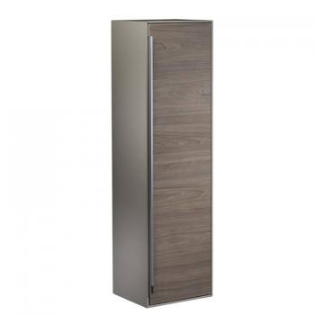 Roper Rhodes 330mm Taupe/Dark Elm Storage Unit