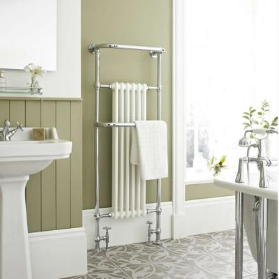 Hudson Reed Radiators and Towel Rails