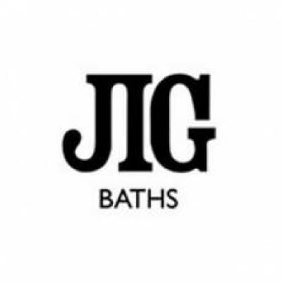 Jig Bath Collection