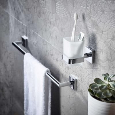 Roper Rhodes Bathroom Accessories