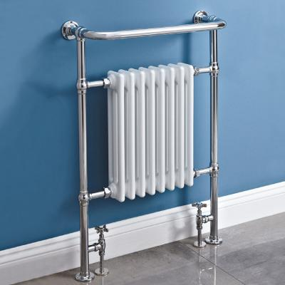 Phoenix Bathroom Radiators & Towel Rails
