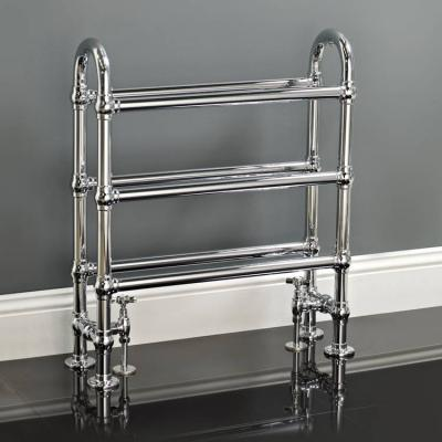 Floorstanding Radiators