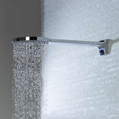 Roper Rhodes Shower Heads & Arms