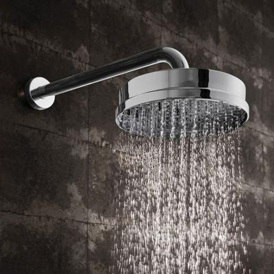 Crosswater Waldorf Shower Heads & Handsets