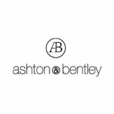 Ashton & Bentley