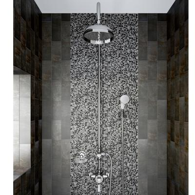 Heritage Showers